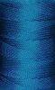 29 steel blue