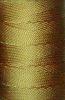 42 light goldenrod