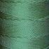 50 seagreen