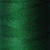 53 green