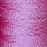 07 light pink