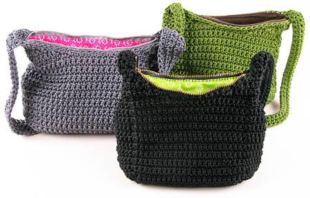 Carrie-Wolf-crochet-nylon-purses-9266