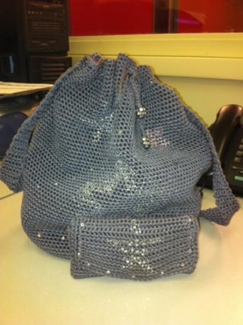Veronicas Bags4