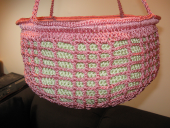 Deborahs basket