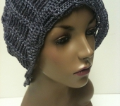 annicejs spiderweb hat no 18
