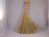 bev no 18 broom3