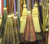 glens no 18 brooms
