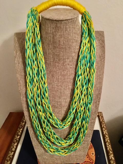 nayda-necklaces-no-18-2