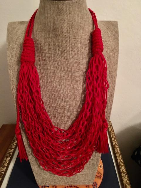 nayda-necklaces-no-18-3