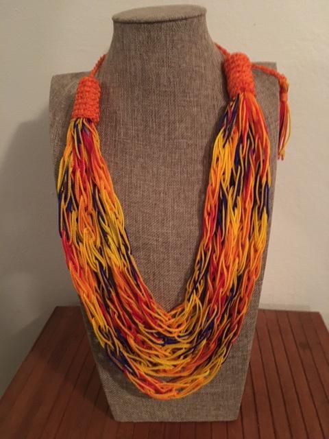 nayda-necklaces-no-18