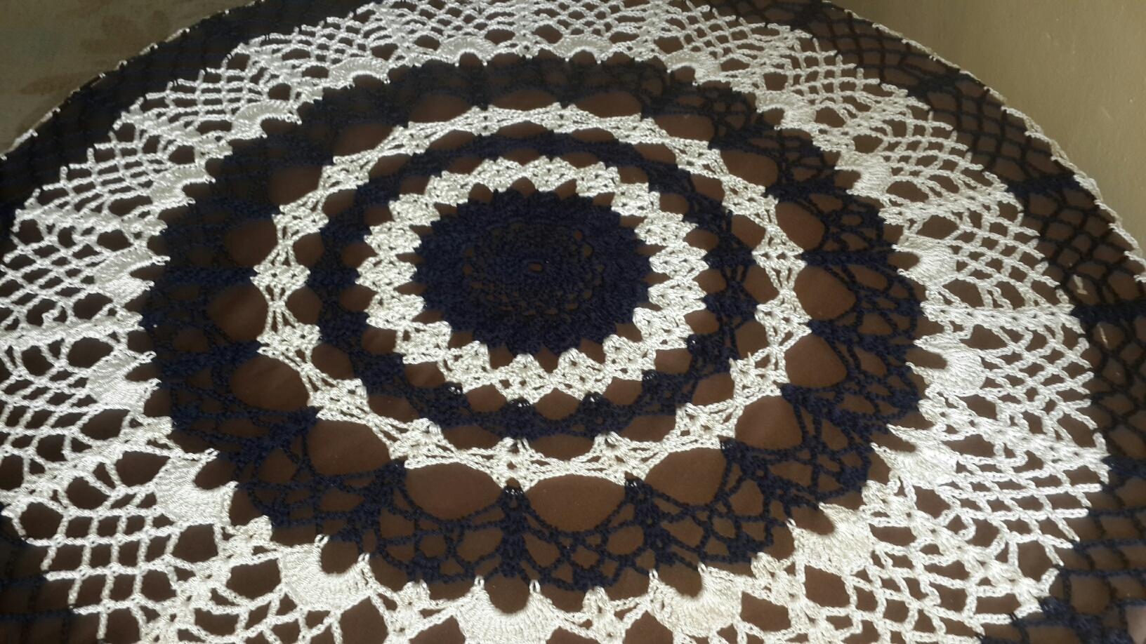 sylvia no 18 tablecloth5