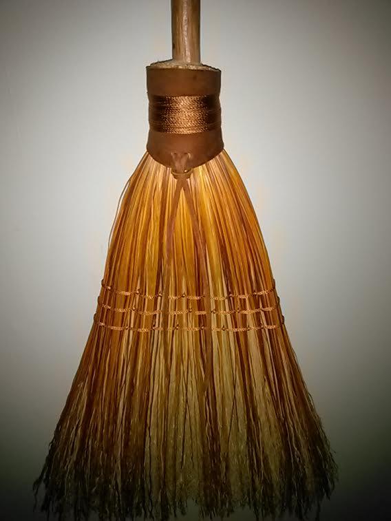 waynes no 18 brooms2.jpg