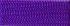 15 purple