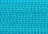 31 turquoise