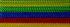 54 multi-colored