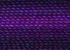 84 var purple