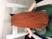 Janets doll hair no 2