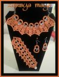 Zorayano2jewelry2