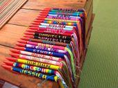 christine no 2 pens