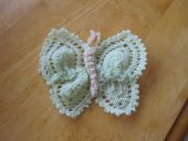 clancey no 2 butterfly