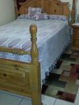 isabel no 2 bed set