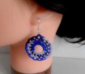 michele no 2 earring.jpg