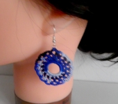 michele no 2 earring.jpg