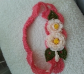 sylvias no 2 headband