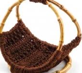 Crochet!%20aut%202012%202