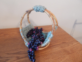 christine no 24 basket