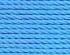 80 turquoise