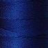 21 royal blue