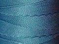 22 blue