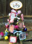 Kathys no 3 ornaments