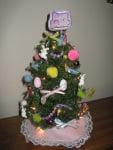 Kathys no 3 ornaments2