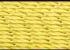 66 yellow-gold