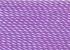 14 lilac