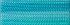 39 var turquoise