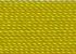 5 egg yellow