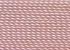 60 salmon