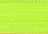 62 florescent yellow