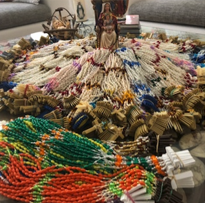 nelly-rosary-makers-no-6-laespiga-4