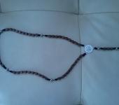 Paulino 9 rosary