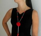 michele no 9 necklace.jpg