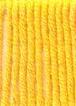 06 amber