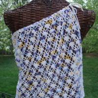 sarong2-1
