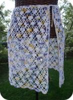 sarong3-1