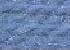 1663 blue