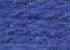 1665 blue