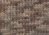 5500 pattern
